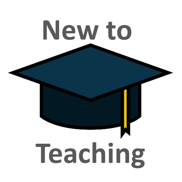 new-teacher-icon