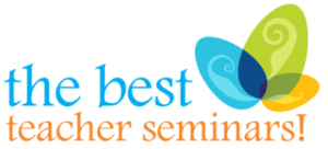 The Best Teacher Seminars